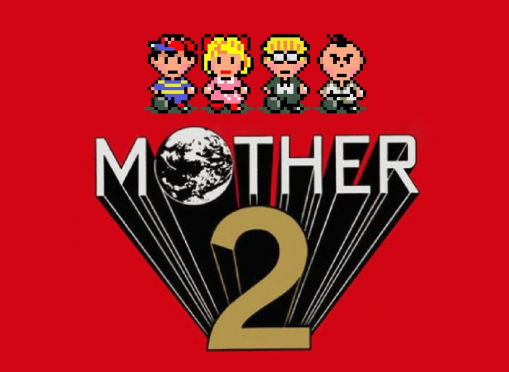 How to Download EarthBound Rom – SKCIPL